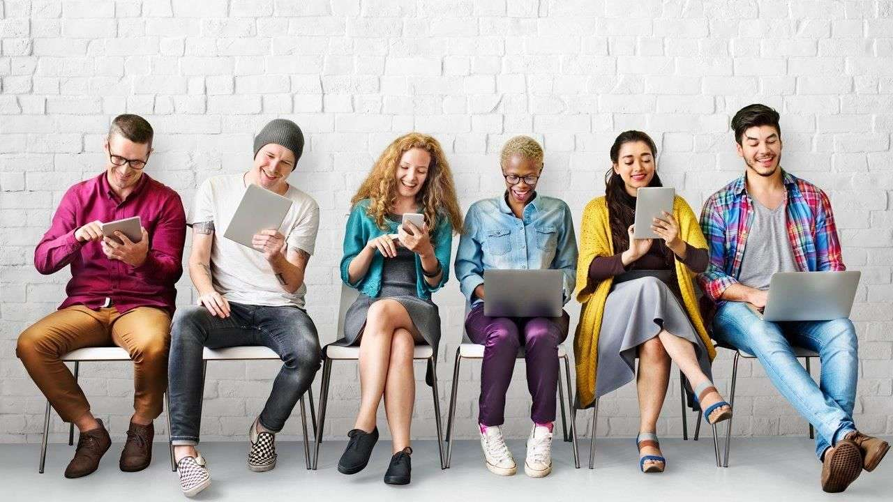What Training Companies Need to Know About the Millennial Generation