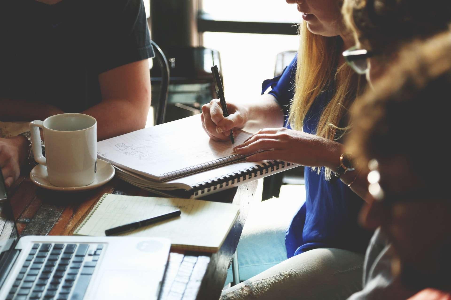 Does Virtual Instructor-Led Training (VILT) Increase ROI?