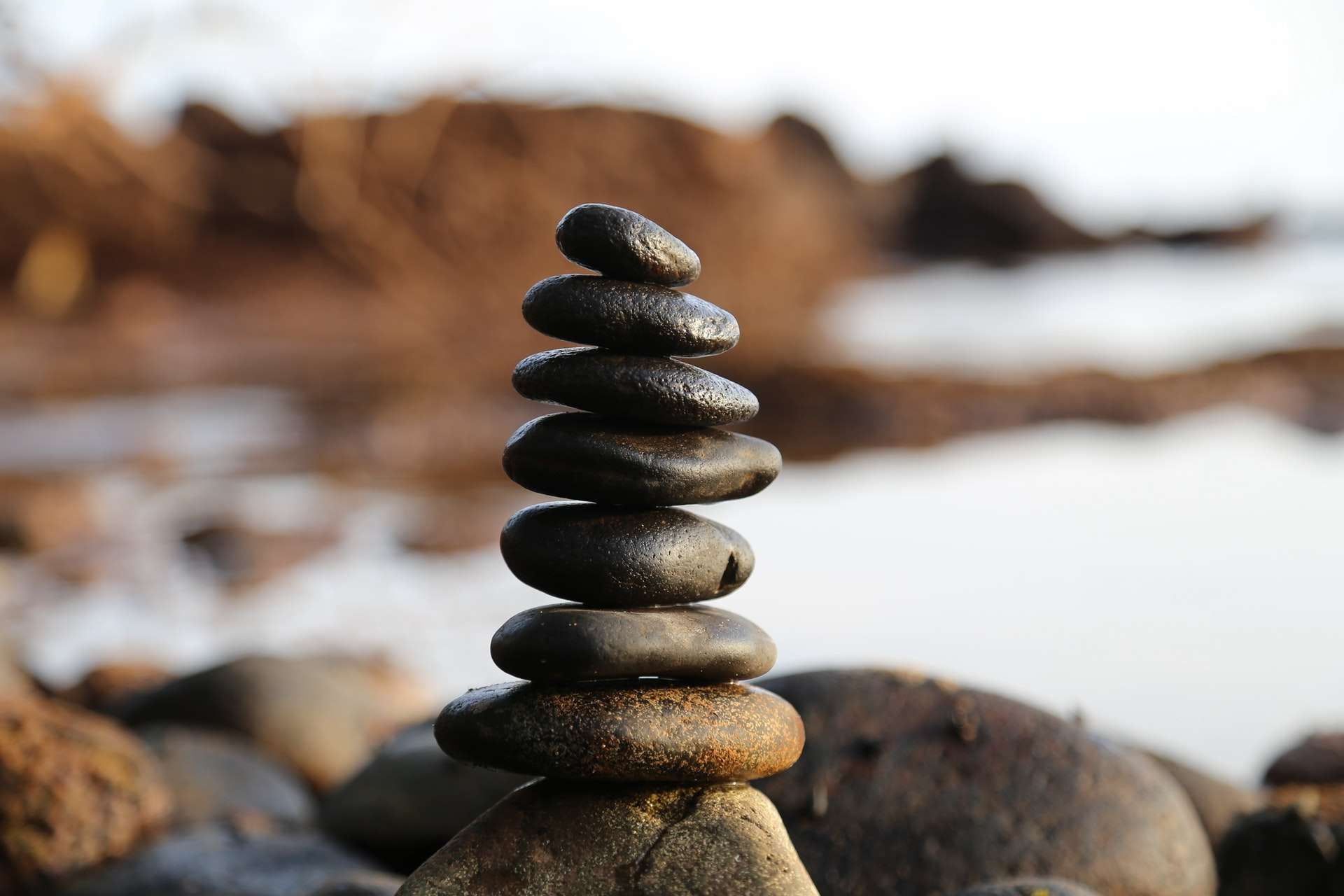 Embracing Mindfulness as a Corporate Leadership Strategy