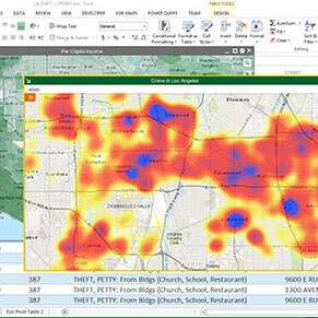 Esri-meets-growing-VILT-demand-with-ReadyTech-virtual-training-software