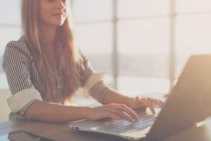 8 Effective Practices for Online Employee Training